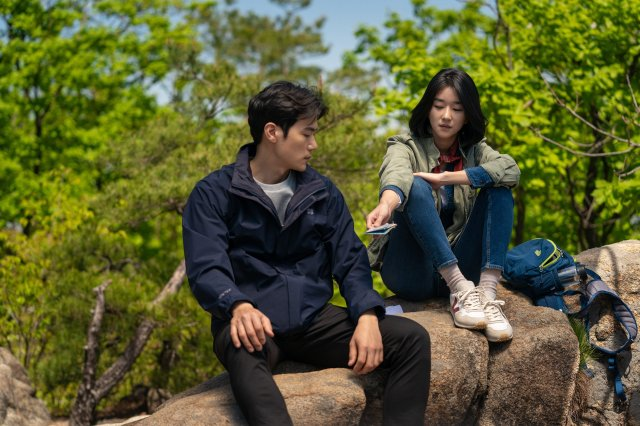 [HanCinema's News] 'Recalled' Continues to Post Strong Early Reservations