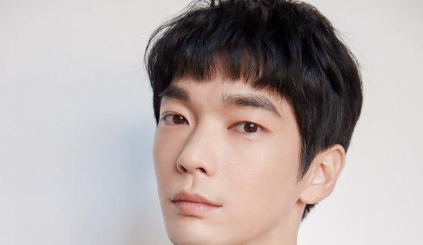 Baek Soo-jang to Star in 'The Great Shaman Ga Doo-shim' @ HanCinema