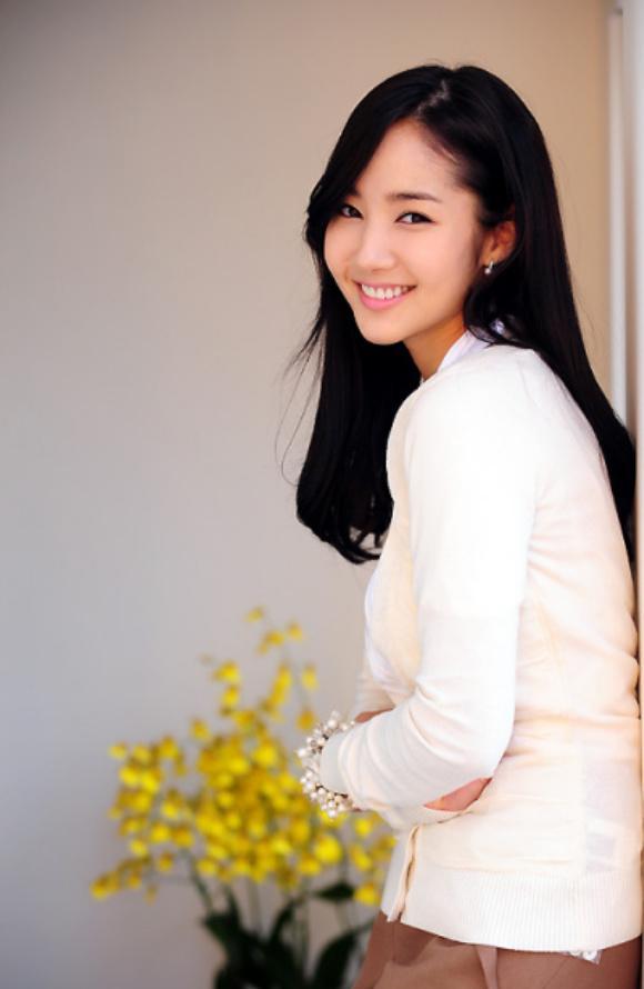 Park Min Yeong Photo161375