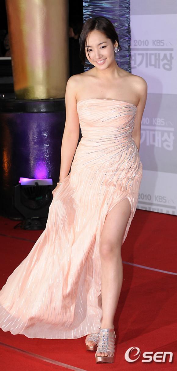 Park Min Yeong Photo161380
