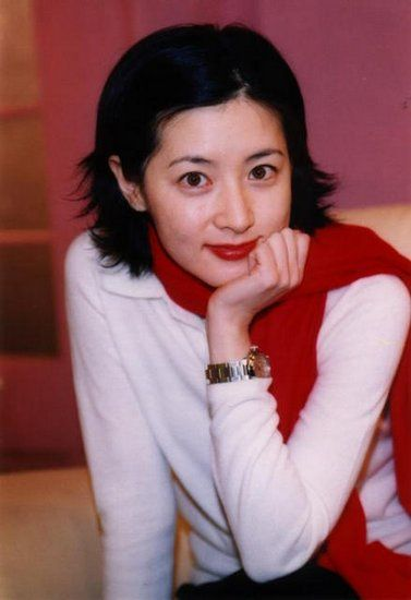 lee young ae nude