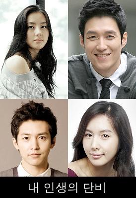 Tak girlfriend hyung shim Hyung Tak