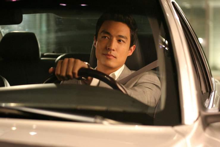 seducing mr perfect mr ��� ����� korean movie picture