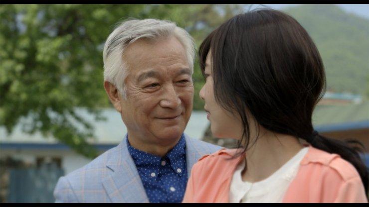 Passion Flower (Korean Movie - 2013) - 야관문 : 욕망의 꽃 @ HanCinema :: The