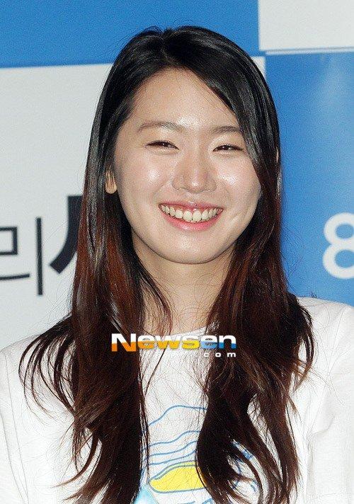 Jung Ye-jin's Videos, Trailers (정예진, Korean actress