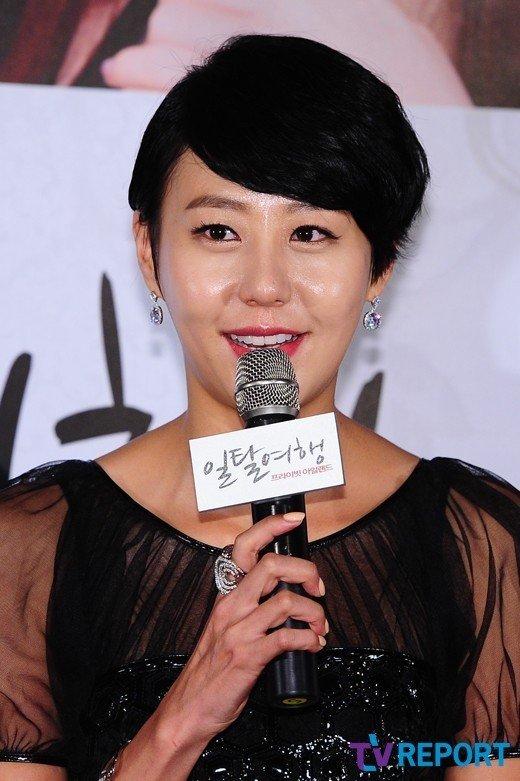 Kim Jin-seon naked 193