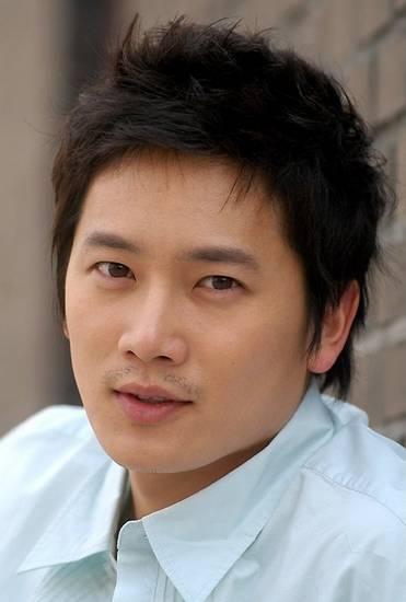 Ji Seong Photo4272