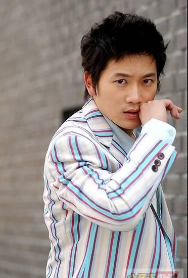 Ji Seong Photo4273