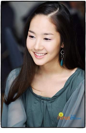 Park Min Yeong Photo43773