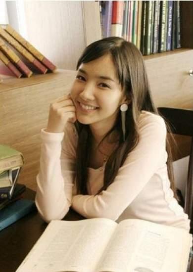 Park Min Yeong Photo43774