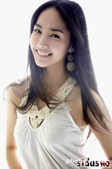 Park Min Yeong Photo43791