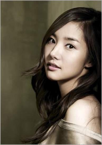 Park Min Yeong Photo43801