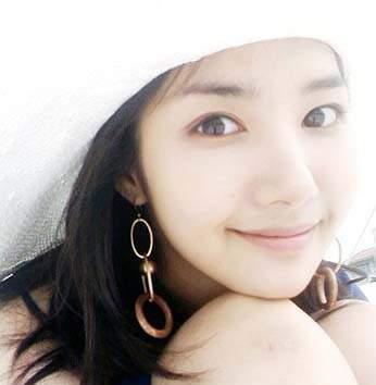 Park Min Yeong Photo43809