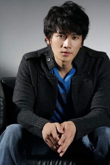 Ji Seong Photo46337