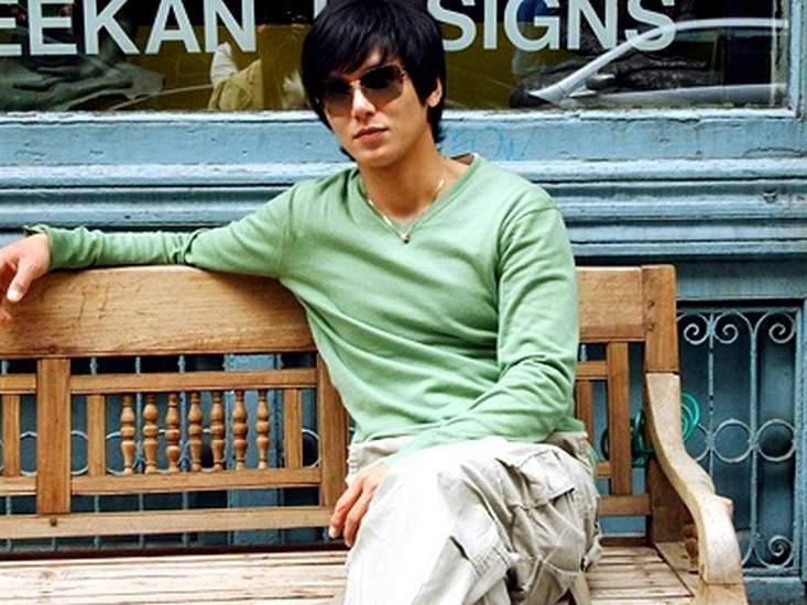 Seong Chang Hun Photo47127