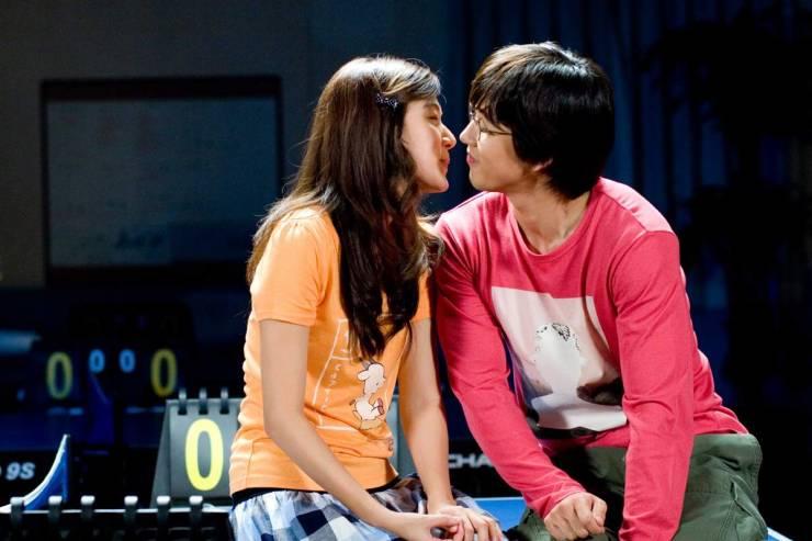 Korean Movies 18+ Videos - Metacafe