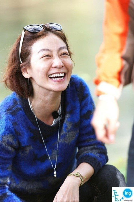 Lee Yeon-hee (이연희) - Picture @ HanCinema :: The Korean Movie and Drama Database