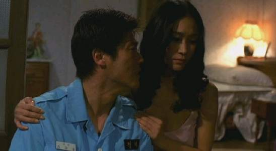 Summer time korean movie 2001 / The cat in the hat knows alot about