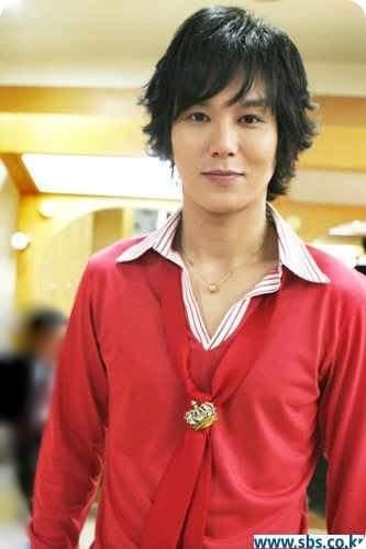 Seong Chang Hun Photo53192