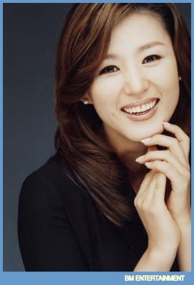 Lee Kan-hee (이칸희, Korean actress) @ HanCinema :: The Korean ...