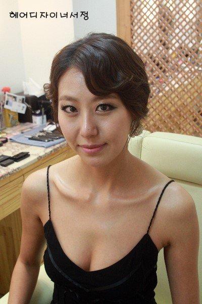 Kim Jin-seon naked 579