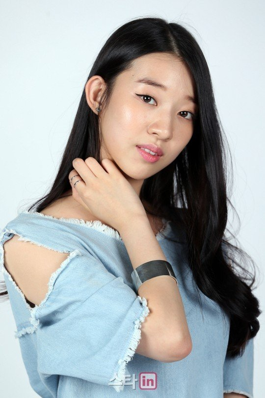 Kim Sun-young-III Takes Over Dramas and Commercials @ HanCinema :: The Korean Movie