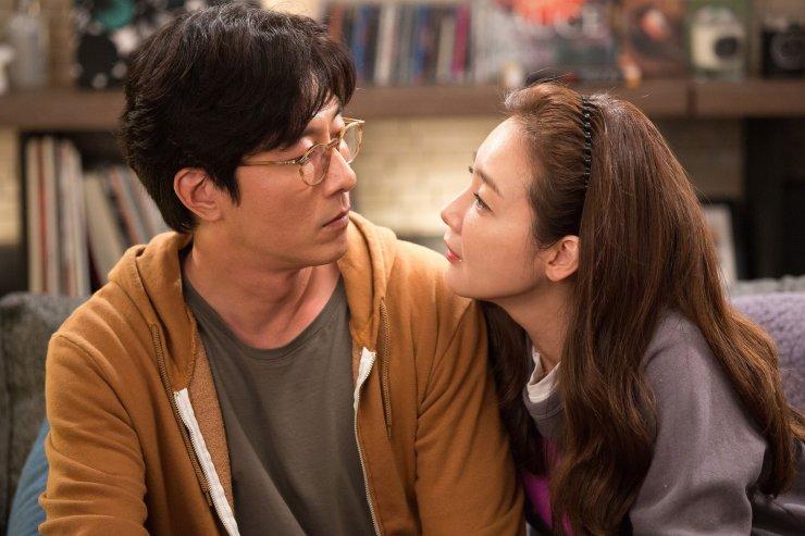 介绍你2016年绝对动画不够的韩国电影,附有线上看错过哦!3d网址电影小王子的v动画是谁图片