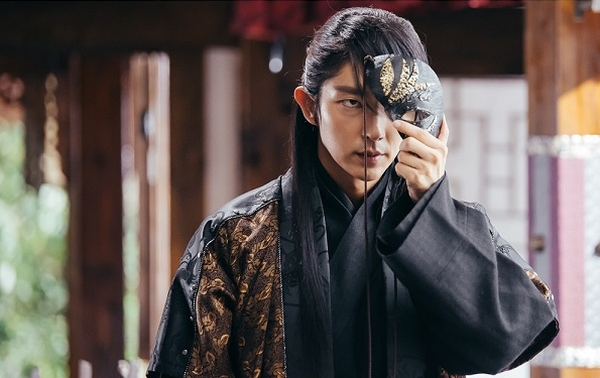 Prince So