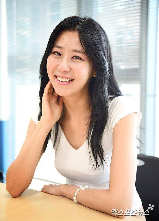 Kim Jin-seon naked 787