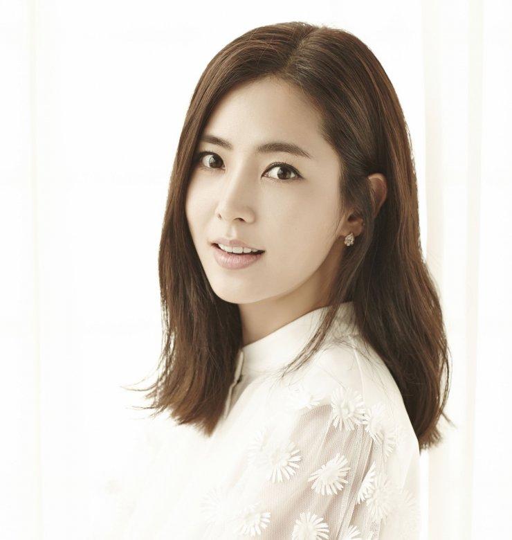 Han Chae-ah (한채아) - Picture @ HanCinema :: The Korean