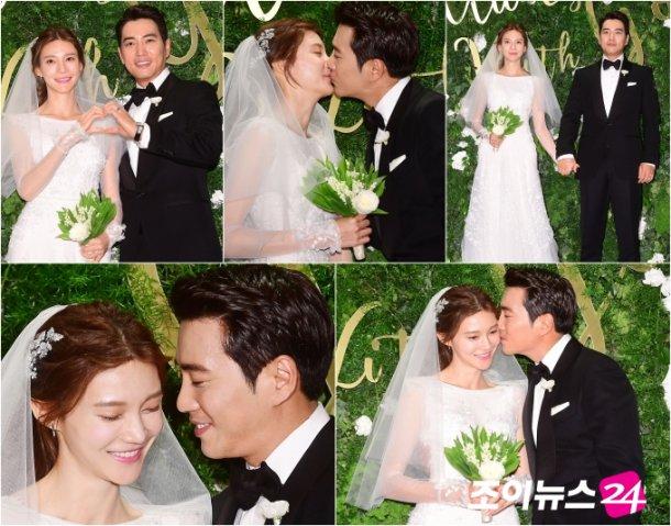 Rain and Kim Tae-hee, drugs, break-ups and new ...