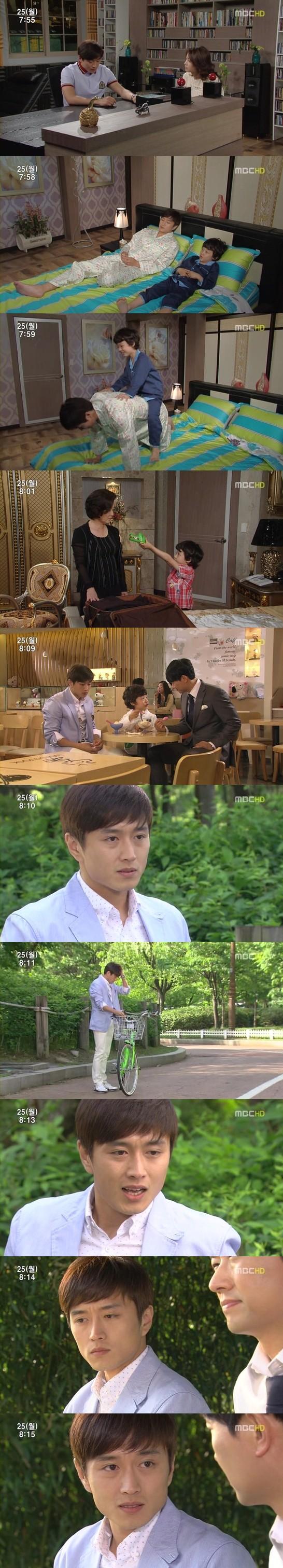 image Sin eun kyeong and sim i yeong