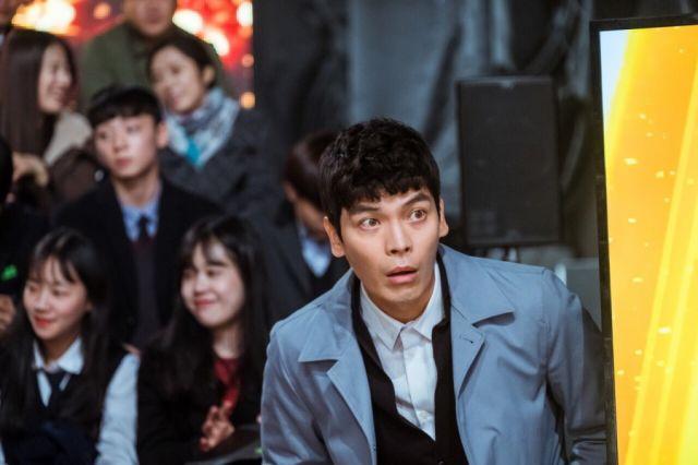 Han-joo