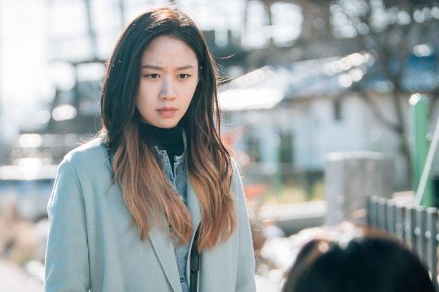 Ja-yeong