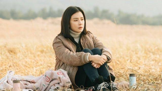 Soo-jin