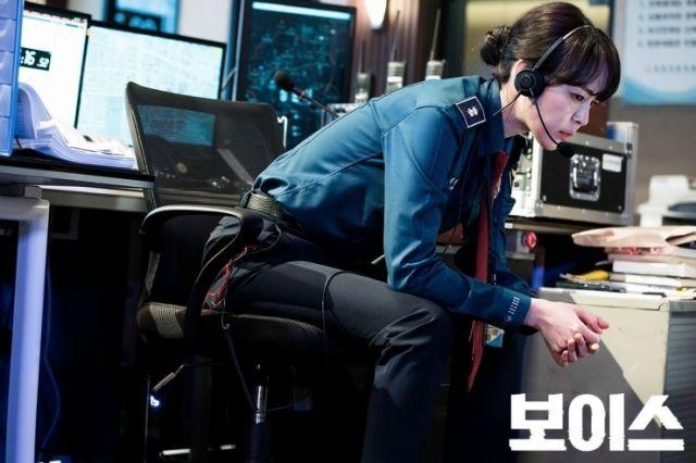 Kwon-joo