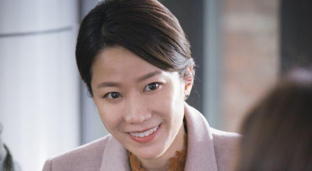 Eun-joo