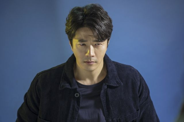 Wan-seung 1