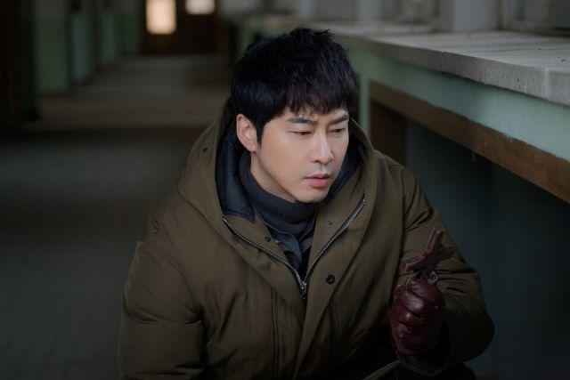 Jae-in 2