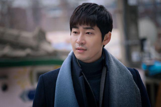 Jae-in 3