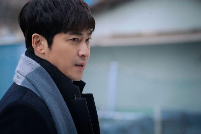 Jae-in 4