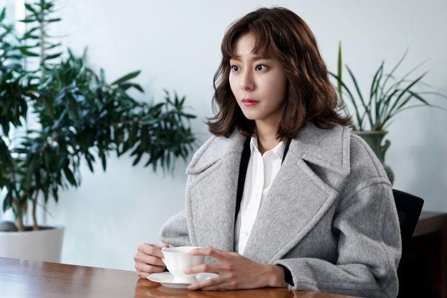 Seung-joo 1