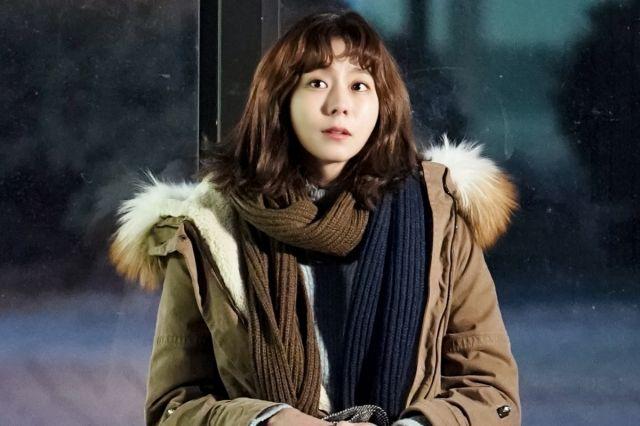 Seung-joo 2