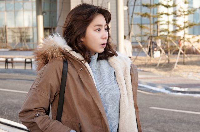 Seung-joo 3