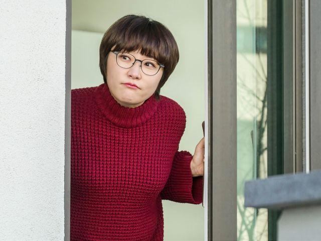 Kyeong-mi 3