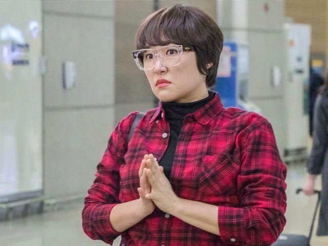 Kyeong-mi 4