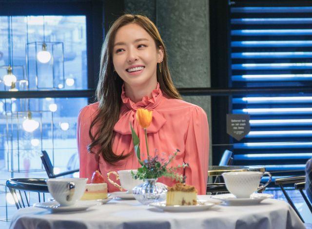 Hee-yeon 4