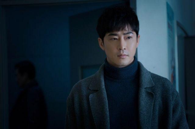 Still - Jae-in