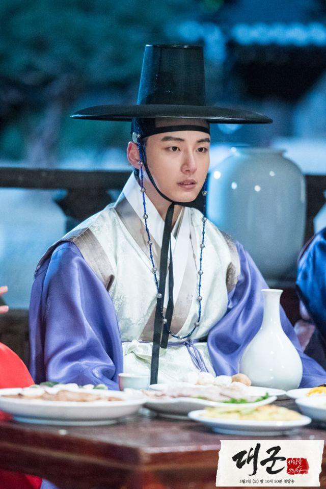 download drama korea grand prince