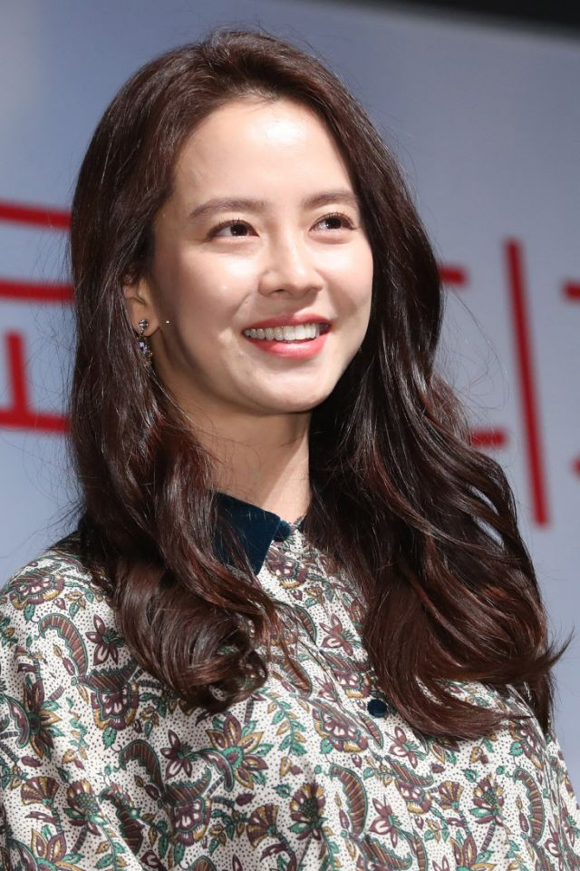 Song ji hyo porn movie-2757